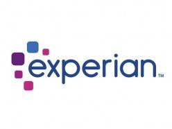 Experian (B2B)-UK
