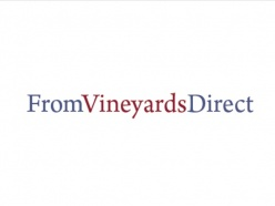 From Vineyards Direct