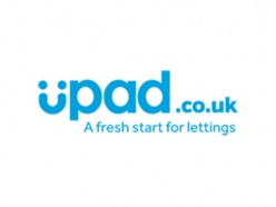 Upad - The UK's largest online letting agent