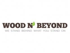 Wood and Beyond