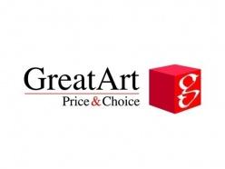 GreatArt