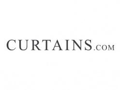 curtains.com