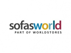 SofasWorld