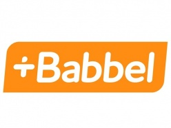 Babbel UK
