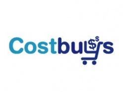Costbuys UK