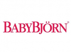 BabyBjorn UK