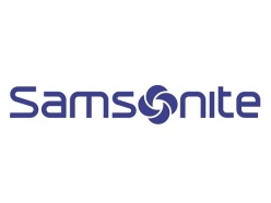 Samsonite UK
