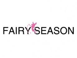 Fairy Season UK