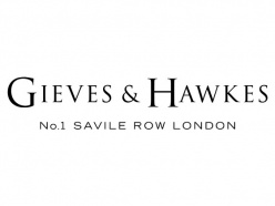 Gieves & Hawkes (UK)