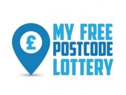 My Free Postcode Lottery