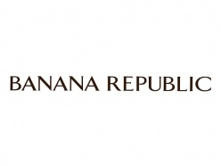 Banana Republic EU