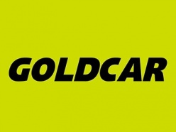 GOLDCAR UK