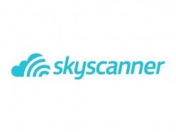 Skyscanner UK