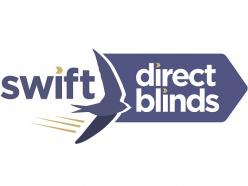 directblinds