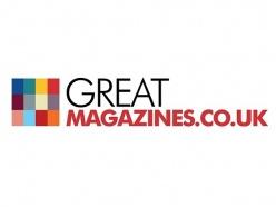 GreatMagazines