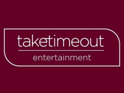 TakeTimeOut
