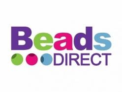 Beads Direct UK