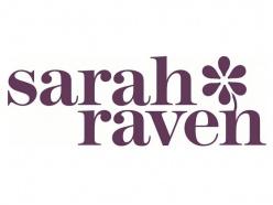 Sarah Raven