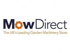 MowDirect
