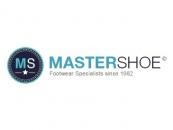 Mastershoe