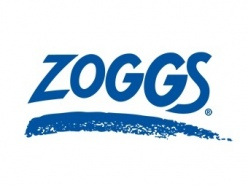 ZOGGS INTERNATIONAL LIMITED