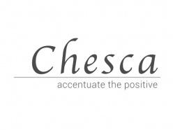 Chesca Direct