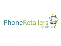 UK Mobile Wholesalers