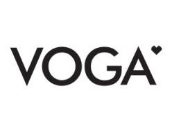 Voga UK