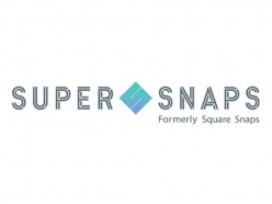 Super Snaps Limited