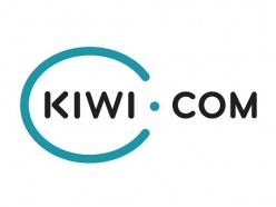 Kiwi.com (Skypicker)