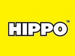 Hippowaste