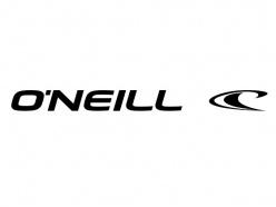 O'Neill UK
