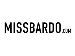 MISSBARDO