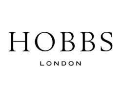 20 Off Hobbs Voucher Code Uk February 2021