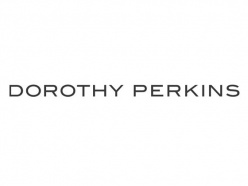 Dorothy Perkins UK