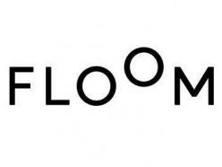 Floom Ltd