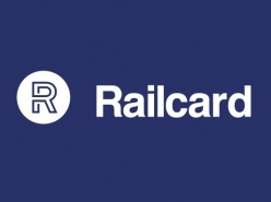 Rail Card