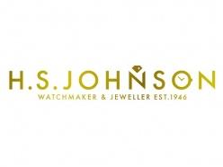 H.S Johnson