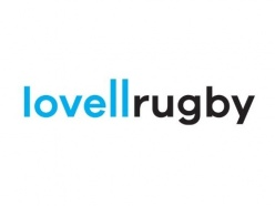 Lovell Rugby Limited