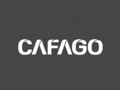 Cafago UK