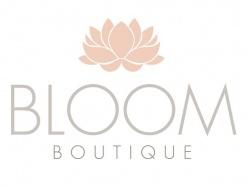 Bloom Boutique