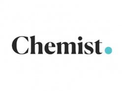 Chemist.co.uk