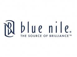 Blue Nile Europe