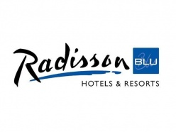 Radisson Blu Edwardian UK