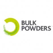 BULK POWDERS UK