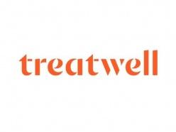 Treatwell (UK)