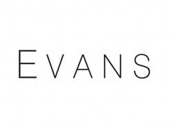 Evans Clothing UK