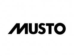 Musto.com