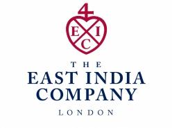 The East India Company Fine Foods Ltd
