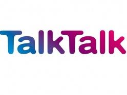 TalkTalk Phone and Broadband